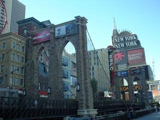 ニューヨークニューヨーク界隈 5.JPG