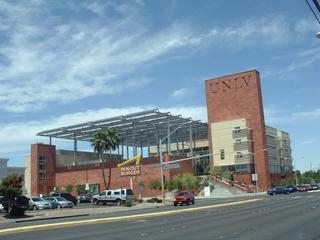 ラスベガス大学 1.JPG