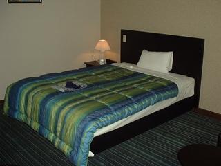 HOTEL AU ROOM 2.JPG