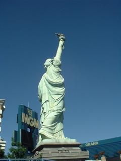 ニューヨークニューヨーク界隈 1.JPG