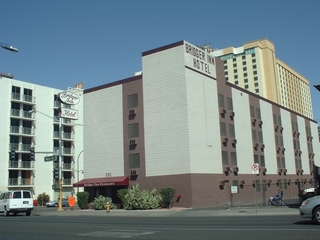 BRIDGER INN.JPG