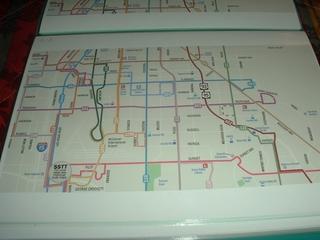 地図 2.JPG