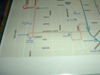 地図 3.JPG